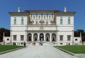 1920px-Galleria_borghese_facade