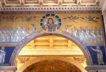 Basilica di San Paolo 5