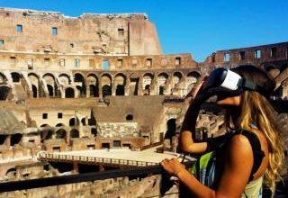 Colosseo_ridimensiona