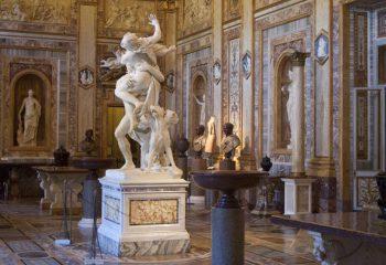 Galleria-Borghese_03