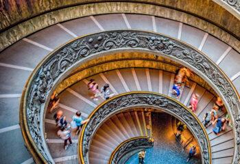 Musei_Vaticani_3
