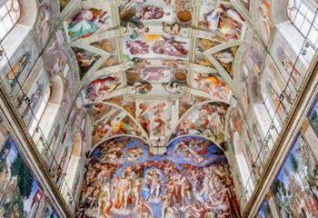 Musei_Vaticani_4