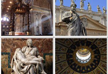 SP-in-Vaticano