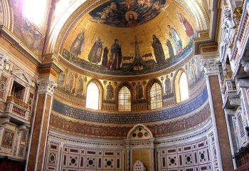 San Giovanni in Laterano 3