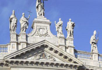 San Giovanni in Laterano 4