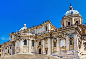 roma_chiesa_santa_maria_maggiore_01_storia_esterno_jpg_1200_630_cover_85
